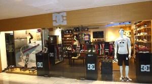 DG-affären